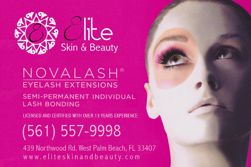 Elite Skin And Beauty Inc In West Palm Beach Fl Vagaro